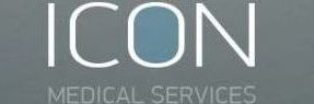 ICON Medical Services Logo